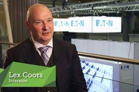 Lex Coors Interview