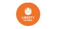 Liberty Global.png