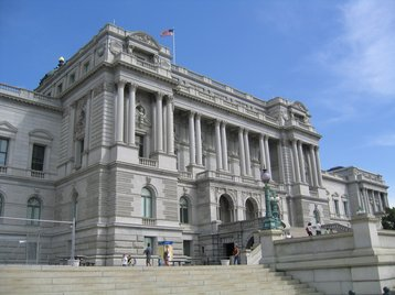 Library_of_Congress_from_North.jpg