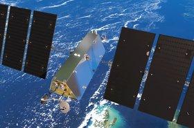 Lightspeed_satellite -- thales.jpg