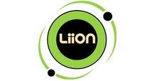 LiiON Logo