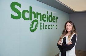 Lina Bernal, directora de Secure Power de Schneider Electric para el Clúster Andino 1.jpg