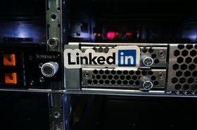 LinkedIn Open19