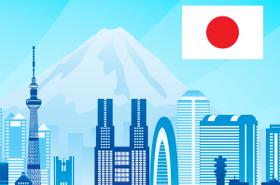 Linode in Japan