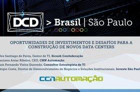 Expert Panel CCN Automação DCD BRASIL 2017 - Lm2U_4-gX28