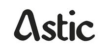 Logo-Astic.png