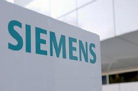 Logo.Siemens