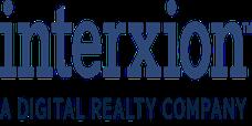 Logo - Interxion.png