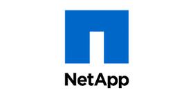 Logo - NetApp.png