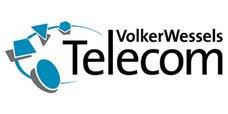 Logo_0000_VolkerWessels Telecom.jpg