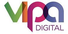 Logo_0001_VIPA Digital Ltd.jpg