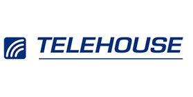 Logo_0004_Telehouse Europe.jpg
