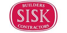 Logo_0007_Sisk.jpg
