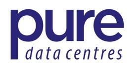 Logo_0011_Pure Data Centres Group Ltd.jpg