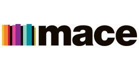 Logo_0014_Mace Group Ltd.jpg
