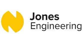 Logo_0016_Jones Engineering Group.jpg