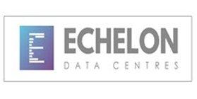 Logo_0023_Echelon Data Centres.jpg