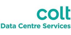 Logo_0026_Colt DCS.jpg