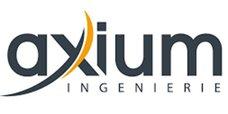 Logo_0028_AXIUM INGENIERIE.jpg