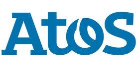 Logo_0029_Atos.jpg
