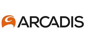 Logo_0033_Arcadis.jpg