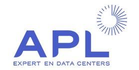 Logo_0034_APL data center.jpg
