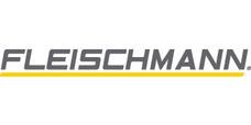 Logo 349x175.png