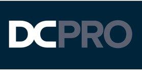 Logo_DCPRO_Fondo_Blue_349x175.jpg