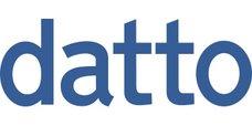 Logo_Datto_349x175.jpg