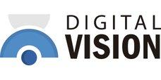 Logo_Digital_Vision_349x175.jpg