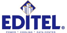 Logo_Editel_349x175.jpg