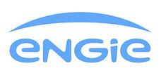 Logo_Engie_349x175.jpg