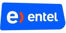 Logo_Entel_21Agosto2019_349x175.jpg