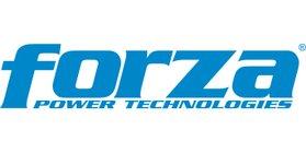Forza Power Technologies - DCD