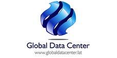 Logo-GDC-vertical-Fondo-Blanco.jpg
