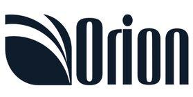 Logo_GrupoOrion_349x175.jpg