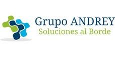 Logo_Grupo_Andrey_349x175.jpg