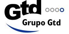 Logo_Grupo_GTD_349x175.jpg
