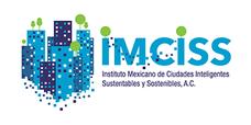 Logo_IMCISS_MC.png