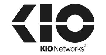Logo KIO.PNG