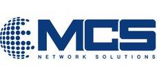 Logo_MCS_349x175.jpg