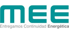 Logo_MEE_349x175.jpg