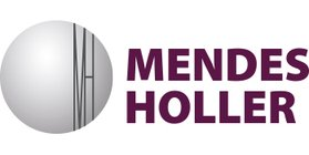 Logo_MH_new_349x175.jpg