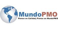 Logo_MundoPMO_349x175.jpg
