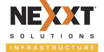 Logo_Nexxt_349x175.jpg
