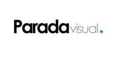 Logo Parada Visual (1).png