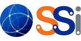 Logo_SSI_349x175.jpg