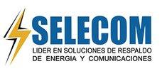 Logo_Selecom_349x175.jpg