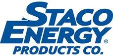 Logo_Staco_Energy_349x175.jpg