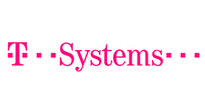 Logo T-Systems DCD.png